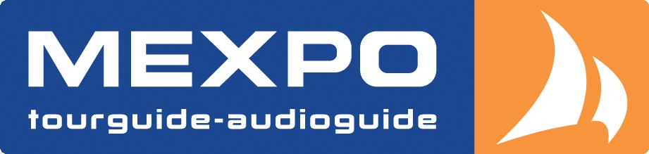 Wynajem systemów tourguide | MEXPO