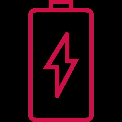 Baterie jednorazowe lub akumulatorki